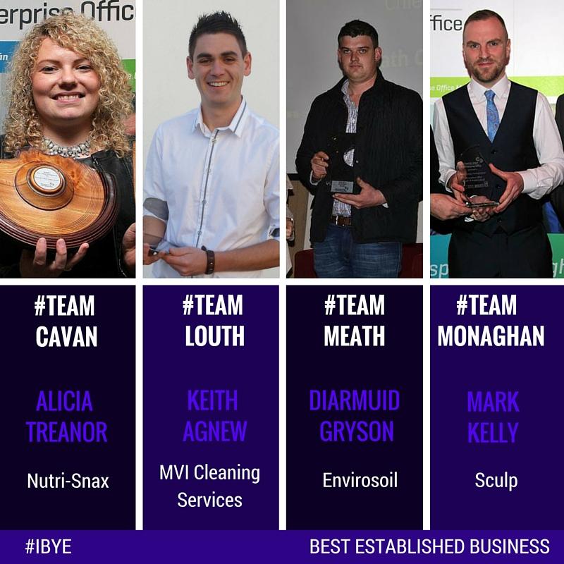 #Team cavan (5)