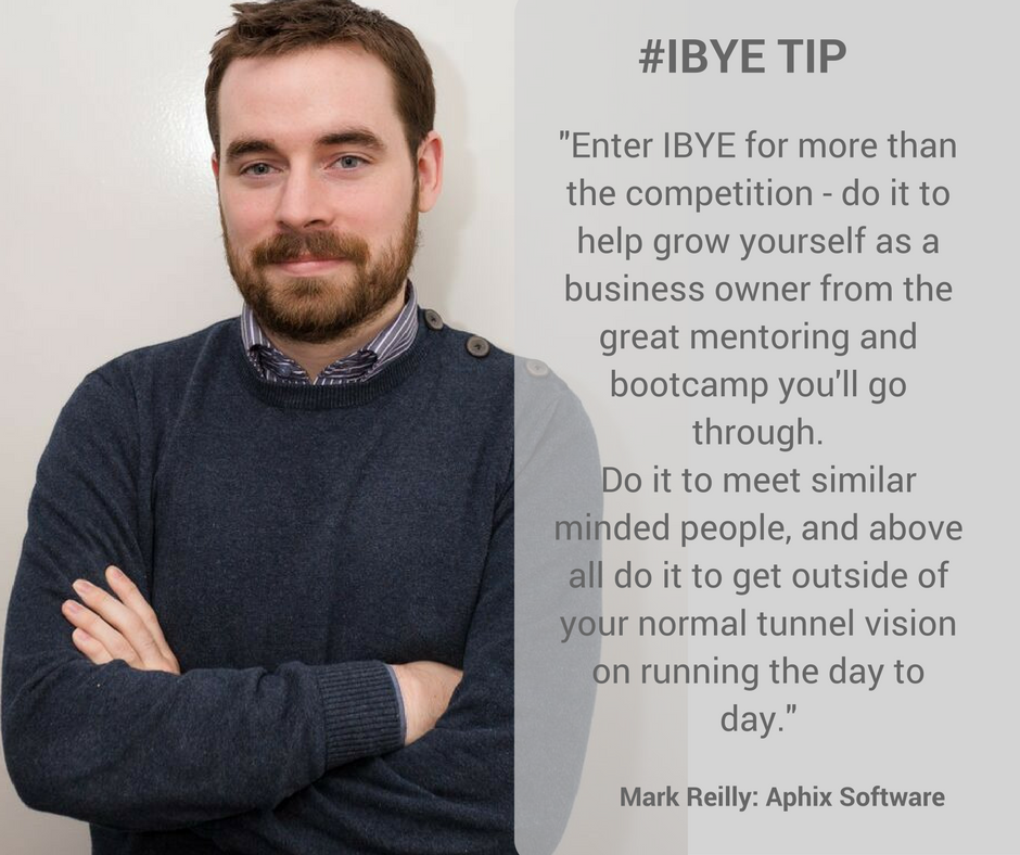 ibye-tip-mark-reilly