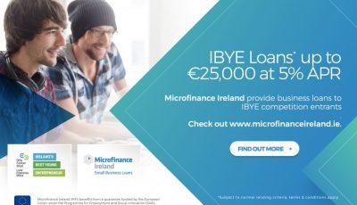 mfi loan